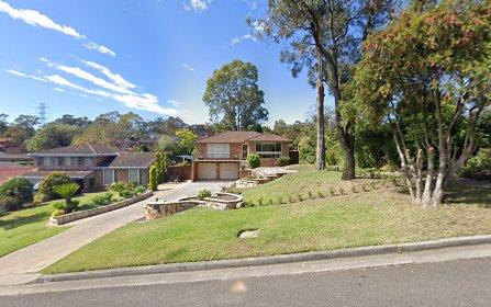 15 Shand Close, Illawong NSW