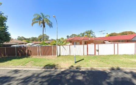 1/16 Groundsel Avenue, Macquarie Fields NSW