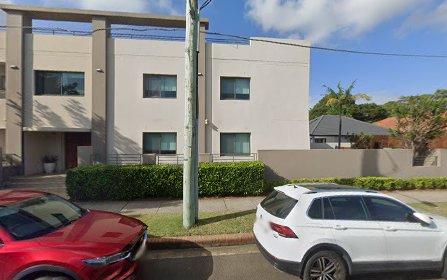 91 Clareville Avenue, Sans Souci NSW