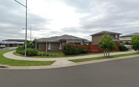 29 Holden Street, Oran Park NSW