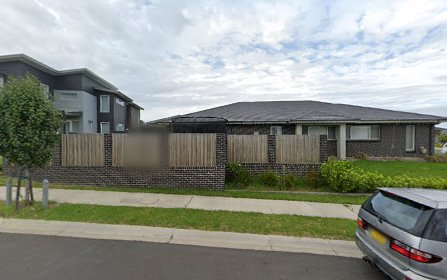 4 McCormack Street, Oran Park NSW