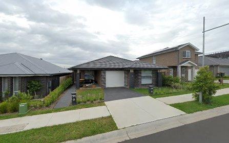 66 Lawler Drive, Oran Park NSW
