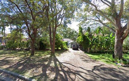 26 Caravan Head Road, Oyster Bay NSW