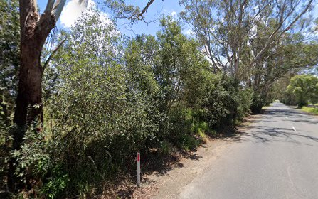 Lot No.: 137 Louden Crescent, Cobbitty NSW 2570