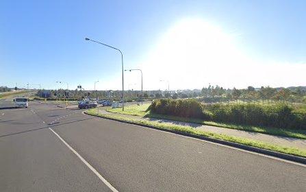 Lot 3037 Proposed Road (Oran 29.4), Oran Park NSW 2570