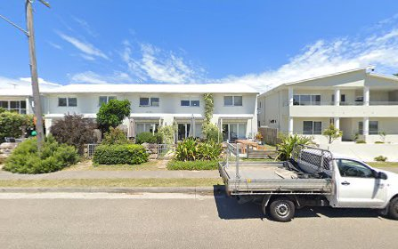 4/294-296 Prince Charles Parade, Kurnell NSW