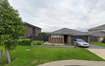 40b Radisich Lp, Oran Park NSW 2570