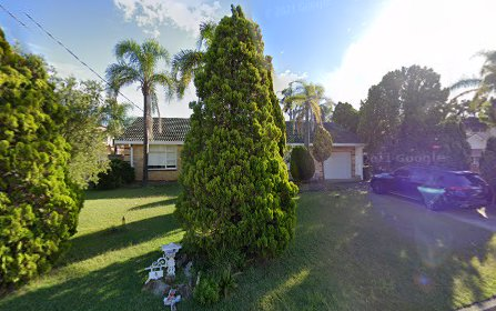 5 Nepean Place, Sylvania Waters NSW