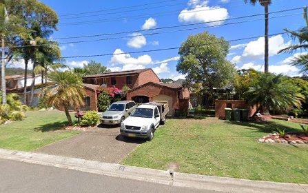 28 Harrison Avenue, Bonnet Bay NSW