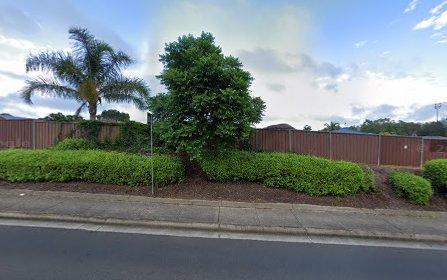 14 Sepik Place, Kearns NSW
