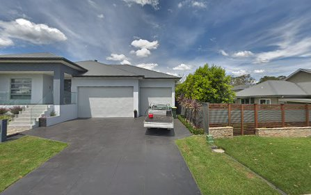 27 Lee St, Cobbitty NSW 2570