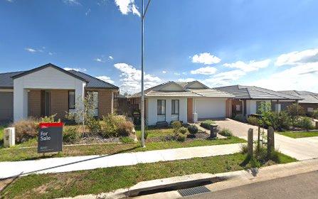 15 Warburn Street, Gregory Hills NSW