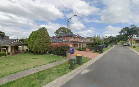 23 Kinnear Street, Harrington Park NSW