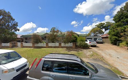 4/22 Marshall Road, Kirrawee NSW