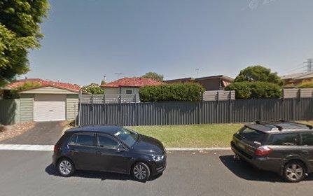 1 Queanbeyan Av, Miranda NSW 2228