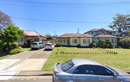 3 Goodacre Av, Miranda NSW 2228