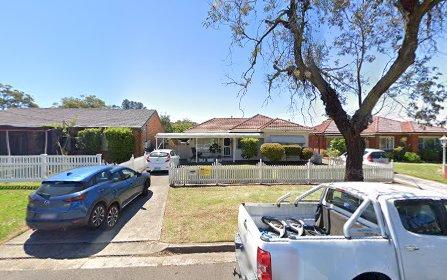 29 Meldrum Av, Miranda NSW 2228