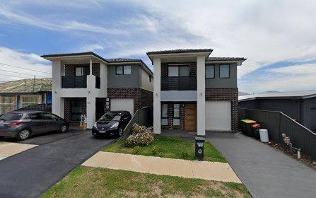 16A Silverton Street, Gregory Hills NSW