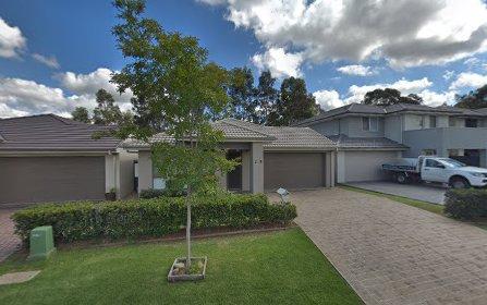 26 Darling Crescent, Harrington Park NSW