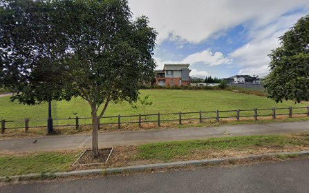 147C Longhurst Road, Minto NSW