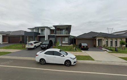 108B Donovan Blvd, Gregory Hills NSW 2557