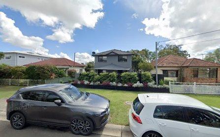 1/47 Raleigh Av, Caringbah NSW 2229