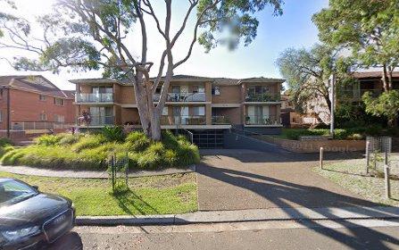 72-74 Talara Road, Gymea NSW