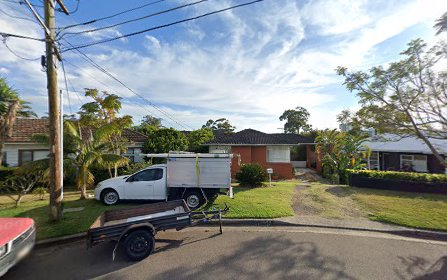 5A Gannons Road, Caringbah NSW