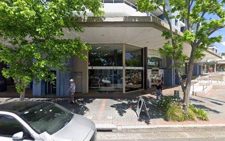 93/360 Kingsway, Caringbah NSW