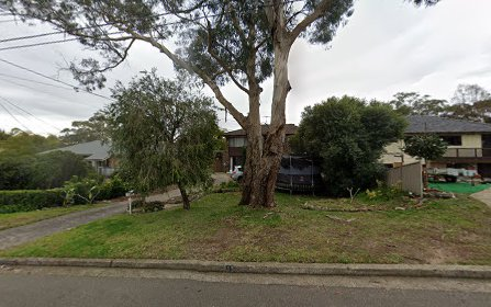 11 Geelong Rd, Engadine NSW 2233