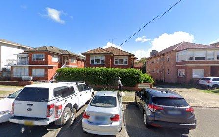 3/125 Elouera Road, Cronulla NSW