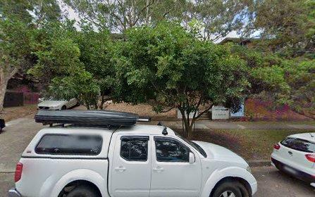 U14/9-13 Nerang Road, Cronulla NSW