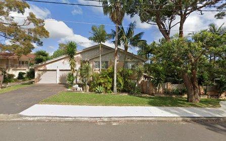 87A Taren Rd, Caringbah South NSW 2229