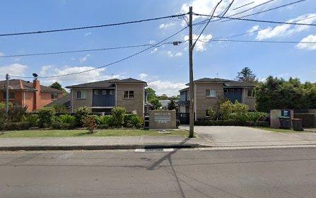 5/199-201 Burraneer Bay Road, Caringbah NSW