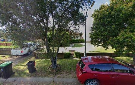 99 Queen Street, Narellan NSW