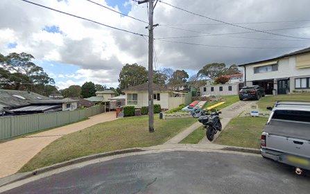 22 Gwydir Street, Engadine NSW