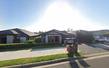 77 Hilder St, Elderslie NSW