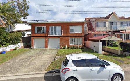 11 Grosvenor Crescent, Cronulla NSW
