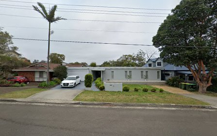 30 Crescent Rd, Caringbah South NSW 2229