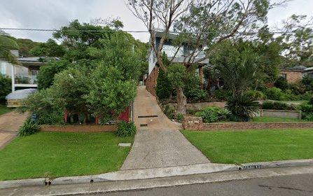 17a. Bruce Avenue, Caringbah South NSW