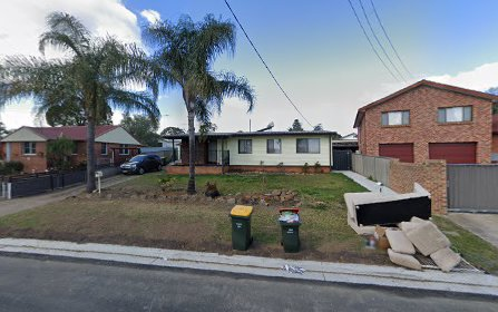 18A Telford Street, Leumeah NSW