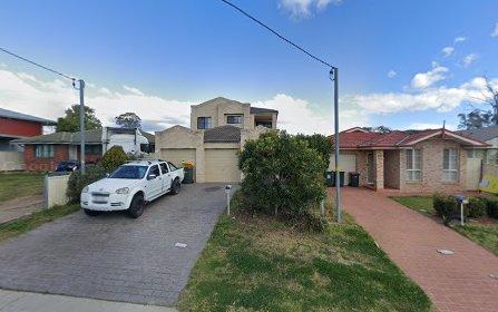23A Watt Street, Leumeah NSW 2560