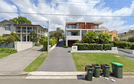 2/41B Langer Avenue, Caringbah South NSW