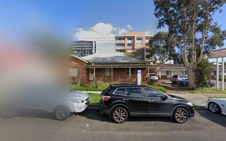 25 Iolanthe St, Campbelltown NSW 2560