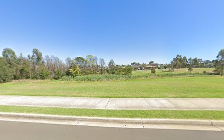 Lot 3509 Holland Drive, Spring Farm NSW
