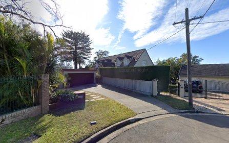 1 Iluka Place, Cronulla NSW