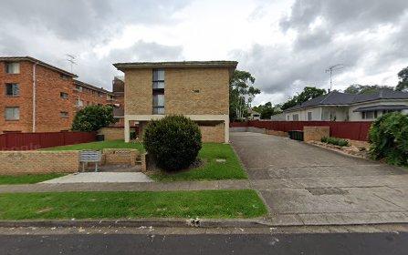 5/60 Lithgow Street, Campbelltown NSW