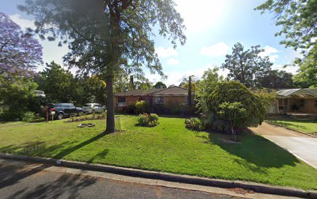 94 Pindari Avenue, Camden NSW