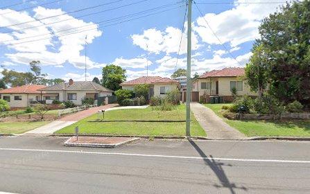 40A Hoddle Avenue, Campbelltown NSW