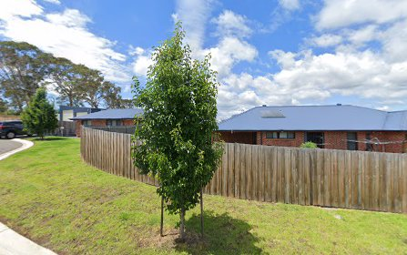 1 TORULOSA ROAD, The Oaks NSW